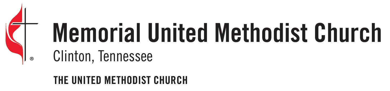 Memorial United Methodist Church